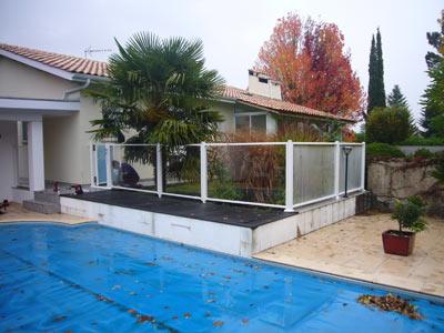atlantic barriere piscine barrieres de piscine barrieres piscine barri res protection au. Black Bedroom Furniture Sets. Home Design Ideas